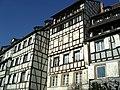 2009 02 28 Colmar, quartier des Tanneurs.JPG