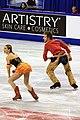 2009 Skate Canada Dance - Nathalie PECHALAT - Fabian BOURZAT - 3202a.jpg
