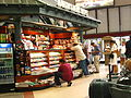 2009 newsstand Boston Massachusetts USA 3776403818.jpg