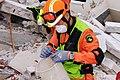 2010년 중앙119구조단 아이티 지진 국제출동100119 몬타나호텔 수색활동 (517).jpg