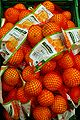 2010-06-19-supermarkt-by-RalfR-26.jpg