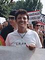 2010-07-02 Gay Pride Roma - Imma Battaglia cropped.jpg
