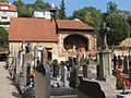 2010.05.29.152333 Cimetière Sts. Pierre et Paul Obernai FR.jpg