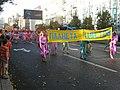 2010. Донецк. Карнавал на день города 271.jpg