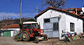 20100216 Drymh village Rhodope Greece 2.jpg