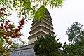 2010 CHINE (4565592941).jpg