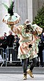 2010 Mummers New Year's Day Parade (4235877068).jpg