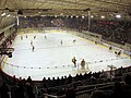 2010 plh final game 2 cracovia-podhale.jpg