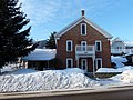2011-0115-SamThomDickHouse.jpg
