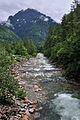 2011-06-06 13-52-19 Switzerland Cantone Ticino Sonogno.jpg