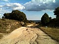 2011-06-08 pista - panoramio.jpg