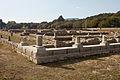 2011-10-15. Aquis Querquennis - Galiza - AQ34.jpg