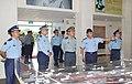 20110630 美軍駐清泉崗基地足跡館 各界參訪活動照片.jpg