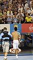 2011 Australian Open IMG 0130 2 (5444735058).jpg