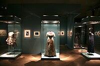 2011 Bibliothèque-Musée de l'Opéra Paris 5336594777.jpg