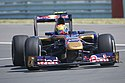 2011 Canadian GP Friday 12.jpg
