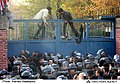 2011 attack on the British Embassy in Iran 48.jpg