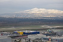 2012-02-29 12-03-59 Greece Athina Markópoulo.jpg