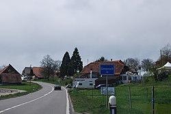 2012-04-26 Sense-Sarino (Foto Dietrich Michael Weidmann) 220.JPG