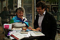 2012-05-10 Gedenkveranstaltung zur Bücherverbrennung in Hannover (42).JPG
