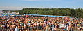 2012-08 Woodstock 06.jpg