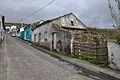 2012-10-19 17-04-54 Portugal Azores Feteiras.JPG