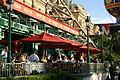 2012.10.04.170606 Bistro Paris Hotel Las Vegas Nevada.jpg