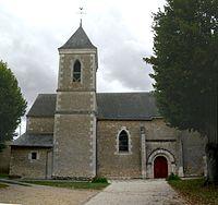 20121002 03 Charrais.JPG