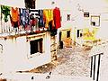 20121023 0059 Lisbon 10.jpg