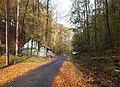 20121029325DR Dresden-Pappritz Helfenberger Grund.jpg