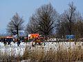 2012 'Seegfrörni' - Pfäffikersee - Strandbad Auslikon 2012-02-12 15-07-29 (SX230).JPG