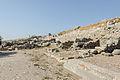 2012 - Exedrae - Ancient Thera - Santorini - Greece - 03.jpg