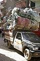2012 Cairo 6872752082.jpg