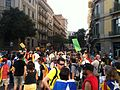 2012 Catalan independence protest (52).JPG