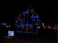 2012 Holiday Fantasy in Lights - panoramio (4).jpg