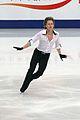 2012 Rostelecom Cup 01d 614 Konstantin MENSHOV.JPG