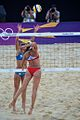 2012 Summer Olympics, beach volleyball.jpg