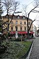 2012 Wien 0267 (8332094945).jpg