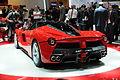 2013-03-05 Geneva Motor Show 8278.JPG