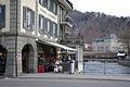 2013-03-16 13-44-01 Switzerland Kanton Bern Thun Thun.JPG