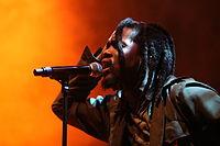 2013-08-24 Chiemsee Reggae Summer - Pentateuch 5438.JPG