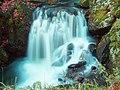 2013-10-30 14-54-31 cascade-savoureuse-lepuix.jpg