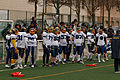 20130310 - Molosses vs Spartiates - 081.jpg