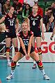20130908 Volleyball EM 2013 Spiel Dt-Türkei by Olaf KosinskyDSC 0093.JPG