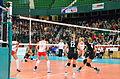 20130908 Volleyball EM 2013 Spiel Dt-Türkei by Olaf KosinskyDSC 0152.JPG