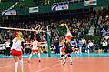 20130908 Volleyball EM 2013 Spiel Dt-Türkei by Olaf KosinskyDSC 0228.JPG