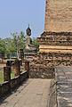 201312131253b HL ps Sukothai, Wat Mahathat.jpg