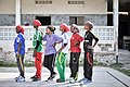 2013 07 06 Mogadishu Basketball K.jpg (9229568881).jpg