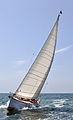 2013 Ahmanson Cup Regatta yacht Zapata II b photo D Ramey Logan - edit.jpg
