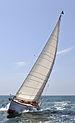 2013 Ahmanson Cup Regatta yacht Zapata II b photo D Ramey Logan - edit.jpg
